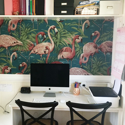 Arte wallpaper