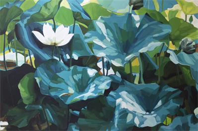 Lotus $3,900