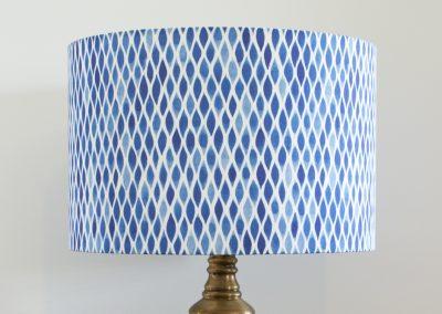 Pennello Blue