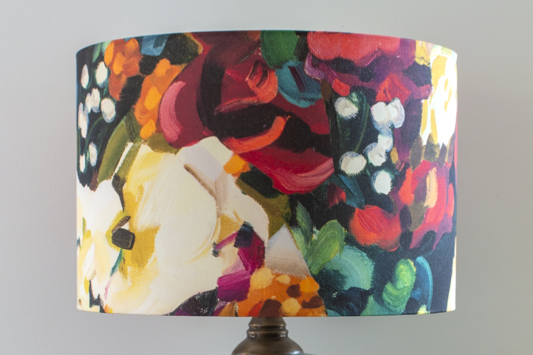 Custom Handmade Lamp Shades By Brisbane S Bowerbird Collections